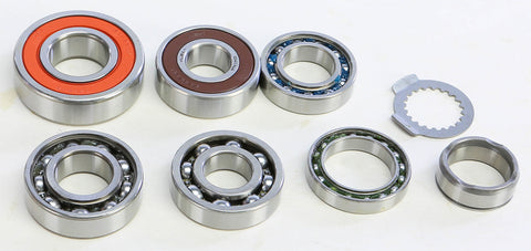 Hot Rods Transmission Bearing Kit 2014-2017 Yamaha YZ250F  - TBK0105