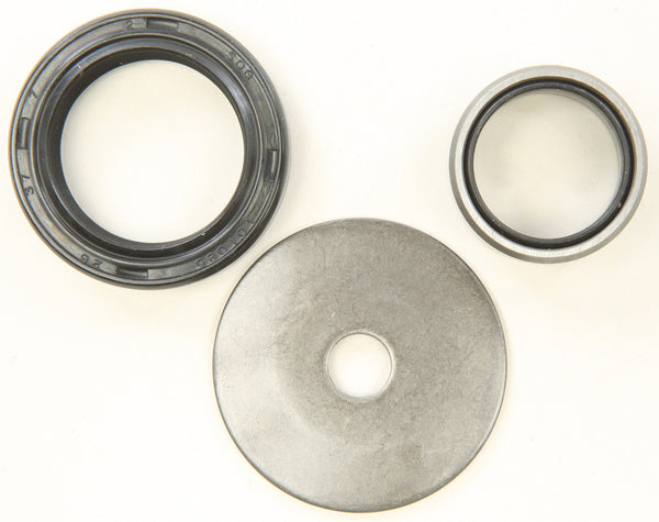 Countershaft Seal Kit Honda CR125R   1986 | 2003  Hot Rods | OSK0002