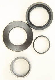 Countershaft Seal Kit Honda CR125R 2005-2007, CRF250R 05-17 Hot Rods | OSK0003