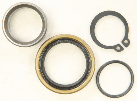 Countershaft Seal Kit  KTM 60 SX 1998-2000, 65 SX 1998-2007 Hot Rods | OSK0008