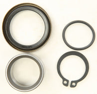 Countershaft Seal Kit KTM 85 SX 2003 | 2016 Hot Rods | OSK0009