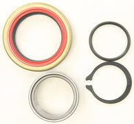 Countershaft Seal Kit KTM 125 SX 2001 | 2015 Hot Rods | OSK0010