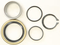 Countershaft Seal Kit KTM 250 SX  2003 | 2016 Hot Rods | OSK0011