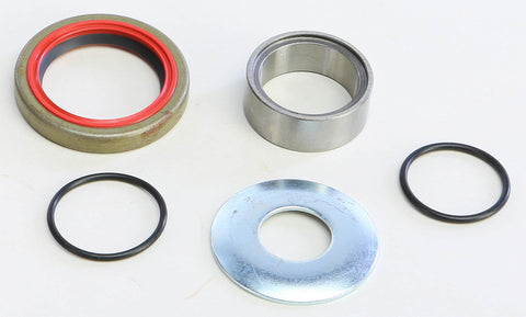 Countershaft Seal Kit KTM 400 EXC  1999 | 2006 Hot Rods | OSK0012