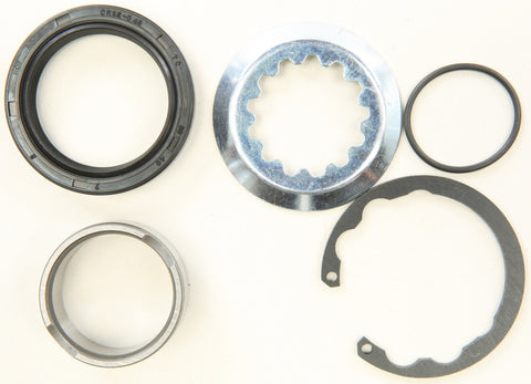 Countershaft Seal Kit Kawasaki KX450F 2006 | 2008 Hot Rods | OSK0013