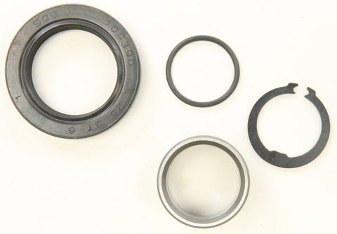 Countershaft Seal Kit Kawasaki KX60 KX65 1983-2004 Hot Rods | OSK0024