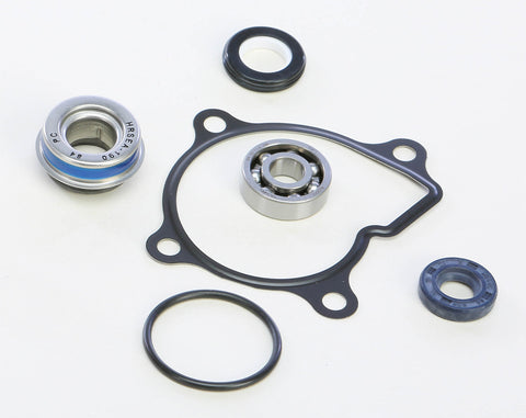 Hot Rods Water Pump Rebuild Kit Yamaha GRIZZLY 660 02-08  WPK0023 RHINO 660 04-07