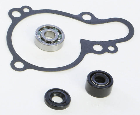 Hot Rods Water Pump Rebuild Kit Kawasaki KX125 2003-2005   - WPK0033