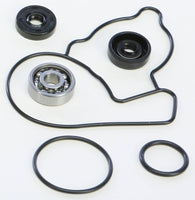 Hot Rods Water Pump Rebuild Kit Kawasaki KX250F 2004-2016   - WPK0036