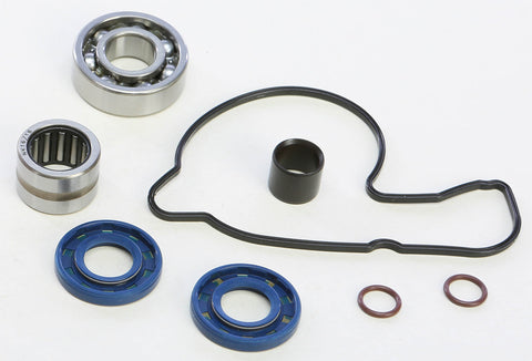 Hot Rods Water Pump Rebuild Kit KTM 350 EXC-F SX-F XC-F 2012-2013  - WPK0058 -