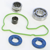 Hot Rods Water Pump Rebuild Kit KTM 250 350 SX-F XC-F 2014-2015  - WPK0060