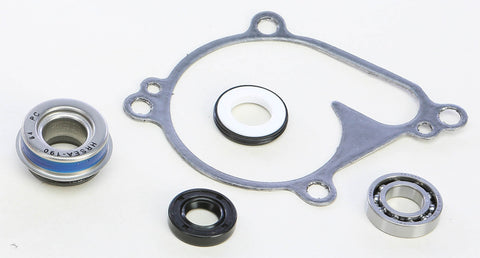 Hot Rods Water Pump Rebuild Kit Kawasaki Brute Force, KFX700, Teryx  WPK0061