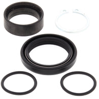 All Balls Counter Shaft Seal Kit | 25-4027
