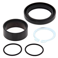 All Balls Counter Shaft Seal Kit | 25-4036