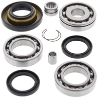 All Balls Differential Bearing & Seal Kit - REAR | 25-2013