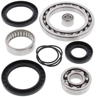 All Balls Differential Bearing & Seal Kit - REAR | 25-2045
