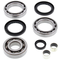 All Balls Differential Bearing & Seal Kit - REAR | 25-2056