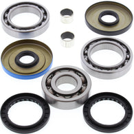 All Balls Differential Bearing & Seal Kit - REAR | 25-2057