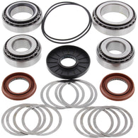 All Balls Differential Bearing & Seal Kit - REAR | 25-2083