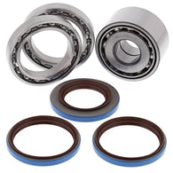 All Balls Differential Bearing & Seal Kit - REAR | 25-2098