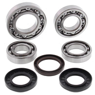 All Balls Differential Bearing & Seal Kit - REAR | 25-2099