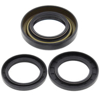 All Balls Differential Seal Only Kit - REAR | 25-2008-5