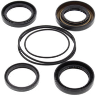 All Balls Differential Seal Only Kit - REAR | 25-2010-5