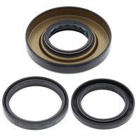 All Balls Differential Seal Only Kit - REAR | 25-2012-5