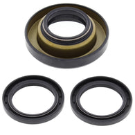 All Balls Differential Seal Only Kit - REAR | 25-2013-5