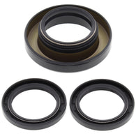 All Balls Differential Seal Only Kit - REAR | 25-2014-5