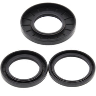 All Balls Differential Seal Only Kit - REAR | 25-2021-5