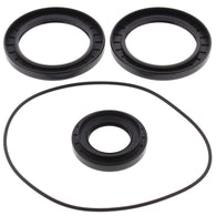 All Balls Differential Seal Only Kit - REAR | 25-2045-5