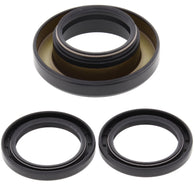 All Balls Differential Seal Only Kit - REAR | 25-2061-5