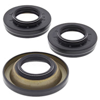 All Balls Differential Seal Only Kit - REAR | 25-2067-5