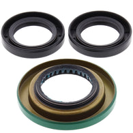 All Balls Differential Seal Only Kit - REAR | 25-2068-5