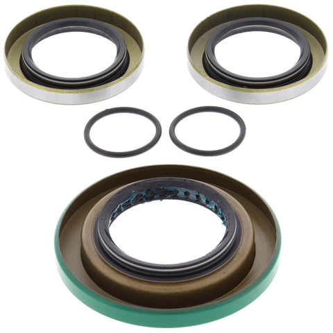 All Balls Differential Seal Only Kit - REAR | 25-2086-5