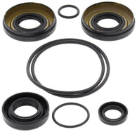 All Balls Differential Seal Only Kit - REAR | 25-2091-5