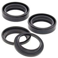 All Balls Fork and Dust Seal Kit | 56-111