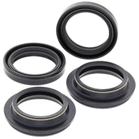 All Balls Fork and Dust Seal Kit | 56-121