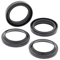 All Balls Fork and Dust Seal Kit | 56-122