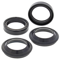 All Balls Fork and Dust Seal Kit | 56-125