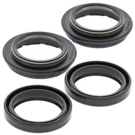 All Balls Fork and Dust Seal Kit | 56-127