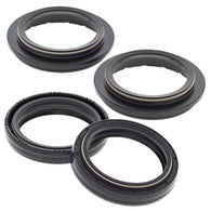 All Balls Fork and Dust Seal Kit | 56-129