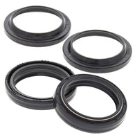 All Balls Fork and Dust Seal Kit | 56-130