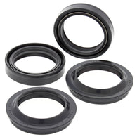 All Balls Fork and Dust Seal Kit | 56-132
