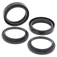 All Balls Fork and Dust Seal Kit | 56-136