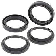 All Balls Fork and Dust Seal Kit | 56-138