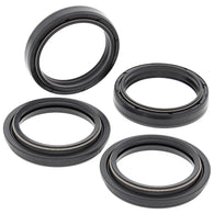 All Balls Fork and Dust Seal Kit | 56-141