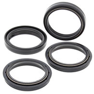 All Balls Fork and Dust Seal Kit | 56-142