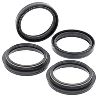 All Balls Fork and Dust Seal Kit | 56-144